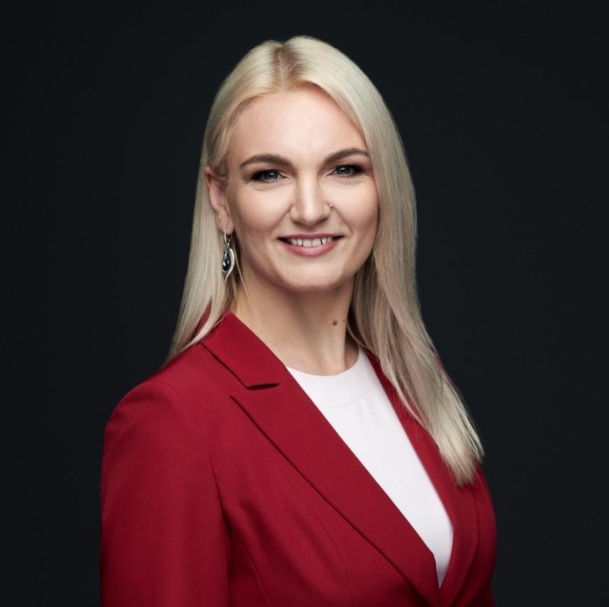 Advokatų profesinė bendrija Girdzijauskienė ir partneriai LAW&KEY